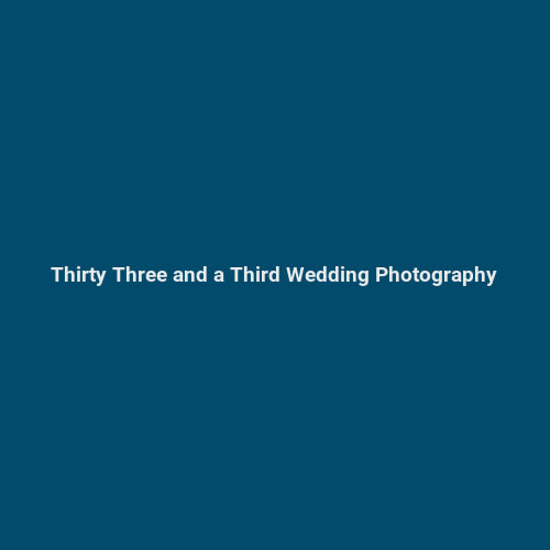 Expertise Orlando Wedding Photography