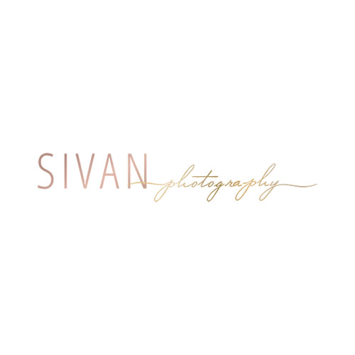 Sivan Photography