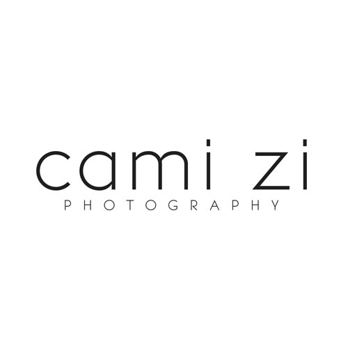 Cami Zi Photography
