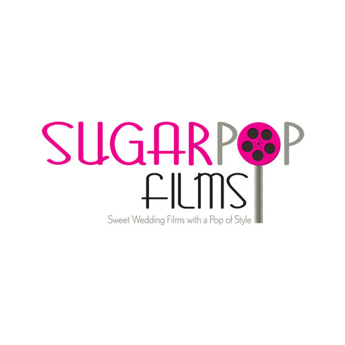 SugarPop Films Photo & Video