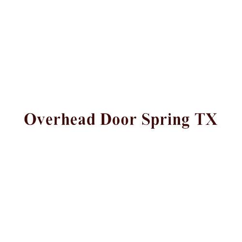 Attractive Overhead Door Spring