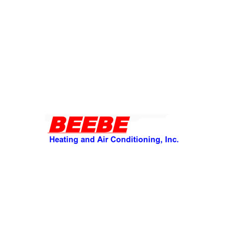 Beebe Heating And Air Conditioning