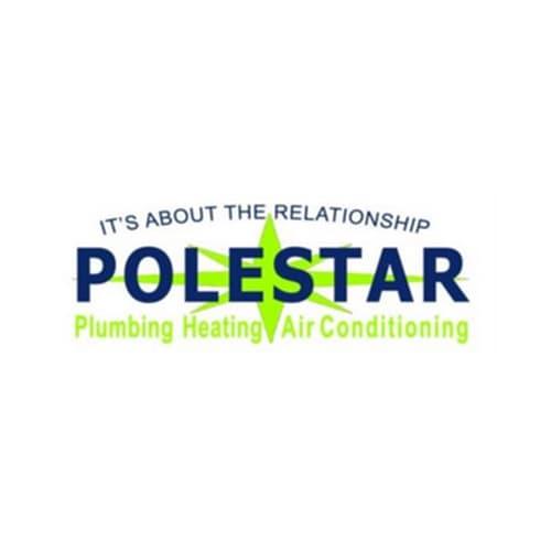 Polestar Plumbing Heating Air Conditioning