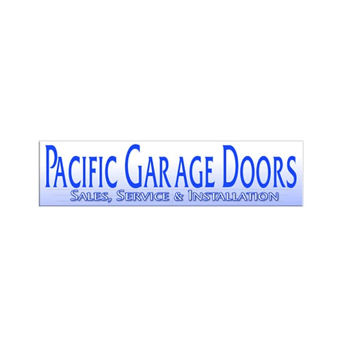9 Best Carlsbad Garage Door Companies Expertise