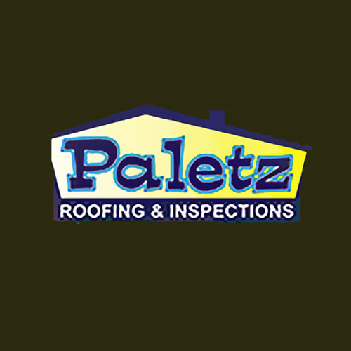 12 Best Davie Roofers Expertise