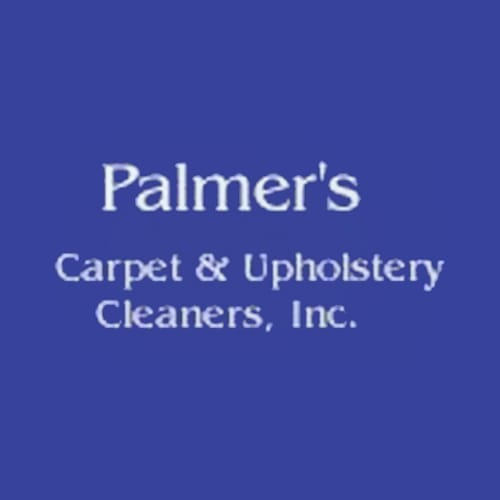20 Best Omaha Carpet Cleaners Expertise