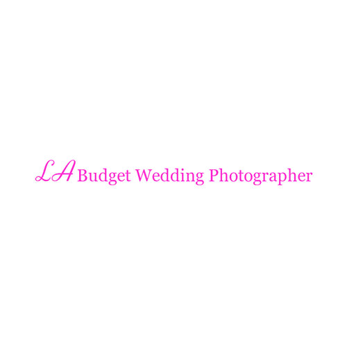 Pasadena Ambador Mansions And Gardens Wedding Photography 0003