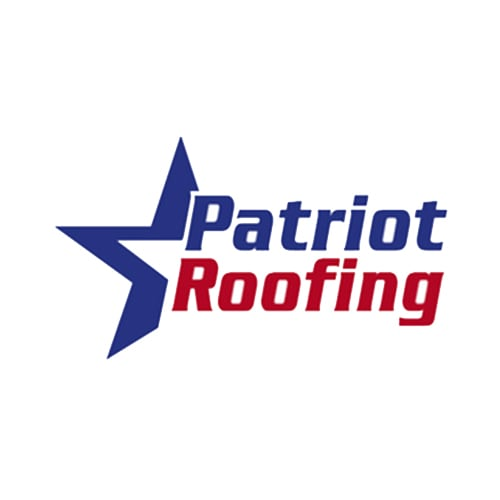 6 Best Norman Roofers Expertise