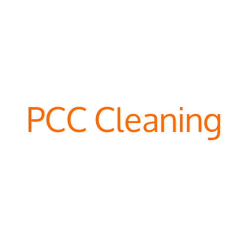 8 Best Palm Springs Carpet Cleaners Expertise