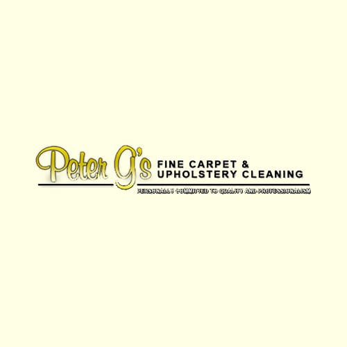 12 Best Kent Carpet Cleaners Expertise