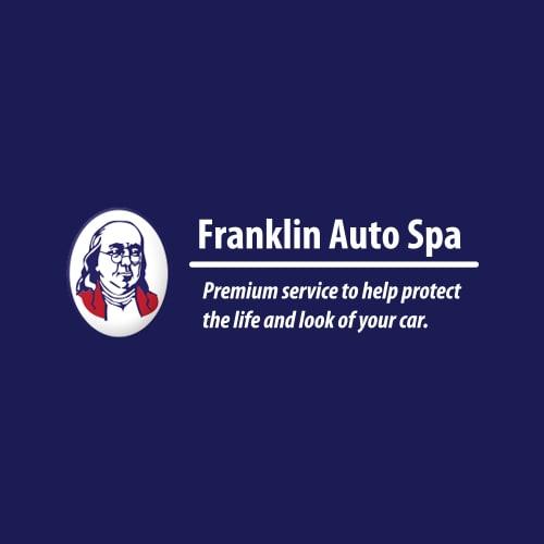 18 Best Philadelphia Auto Detail Experts