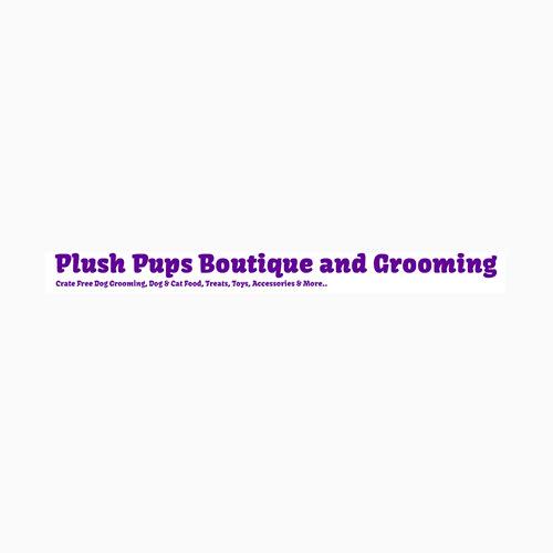 20 best philadelphia dog groomers expertise solutioingenieria Images