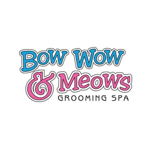 20 best philadelphia dog groomers expertise bow wow meows grooming spa solutioingenieria Images