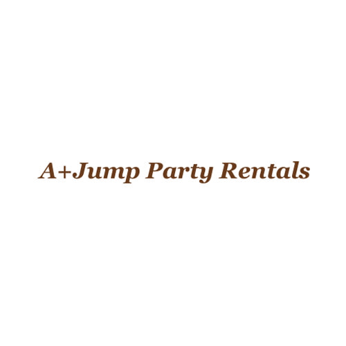 Party Equipment Als In Bethlehem Pa For Weddings And Special. Liberty Event Als  sc 1 st  Best Tent 2018 & Tents And Events Feasterville Pa - Best Tent 2018