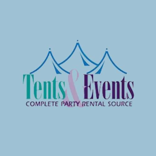 Tents u0026 Events  sc 1 st  Expertise & 15 Best Philadelphia Event Rental Companies | Expertise