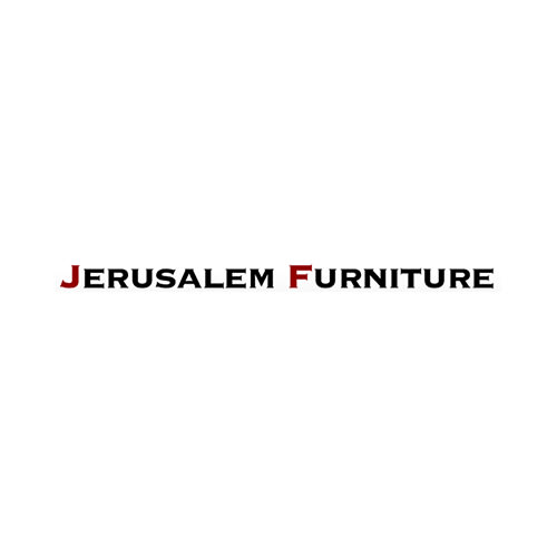Jerusalem Furniture