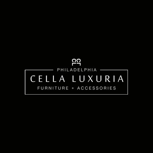 Cella Luxuria Furniture And Accessories