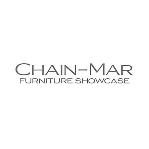Chain Mar Furniture Showcase