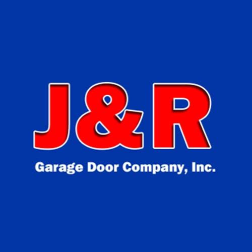 20 Best Philadelphia Garage Door Companies Expertise