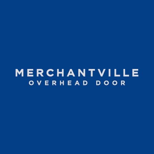 Exceptionnel Merchantville Overhead Door Company