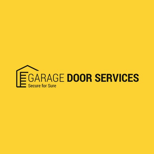 20 Best Philadelphia Garage Door Companies Expertise