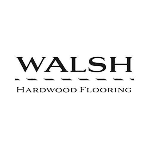 16 best philadelphia hardwood floor refinishing companies