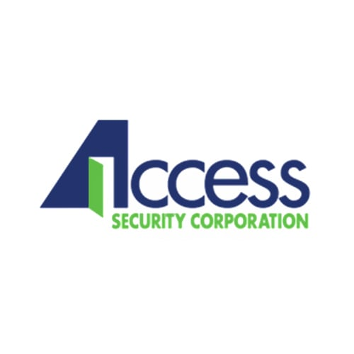 35 Best Philadelphia Home Security Companies