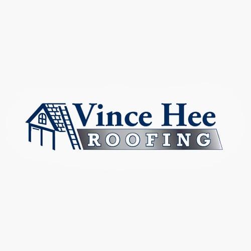 16 Best Philadelphia Siding Contractors Expertise