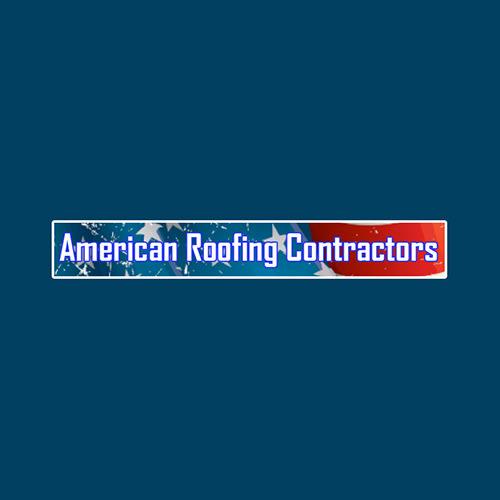 19 Best Philadelphia Siding Contractors Expertise