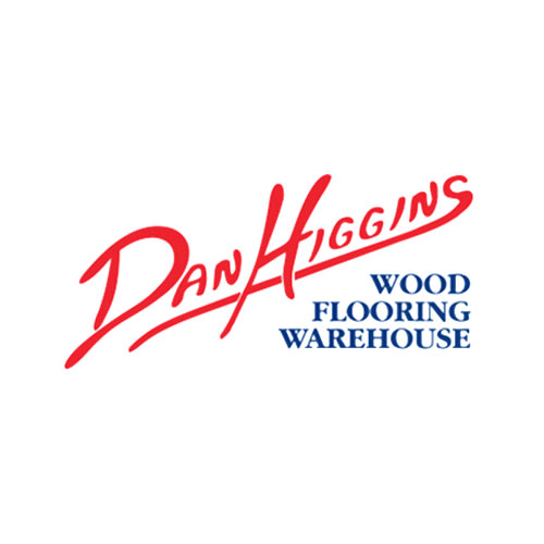 Dan Higgins Wood Flooring Warehouse - 20 Best Philadelphia Flooring Contractors Expertise