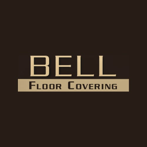 19 best philadelphia flooring contractors expertise