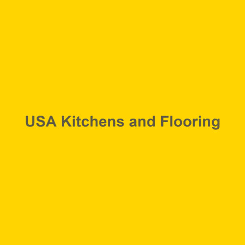 19 Best Philadelphia Flooring Contractors