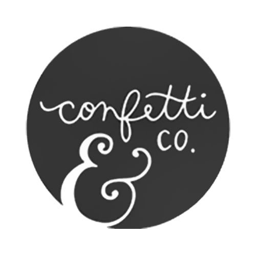 Confetti Co