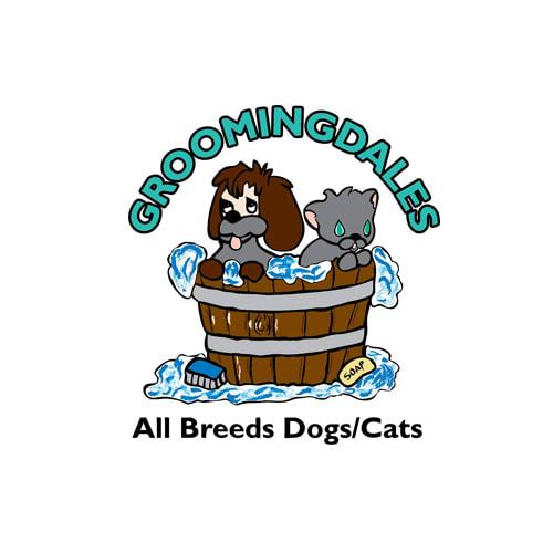 20 best phoenix dog groomers expertise solutioingenieria Choice Image