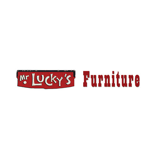 Furniture Store In Phoenix Az Photo Of Vdub Furniture Phoenix Az United States Leather Sofa