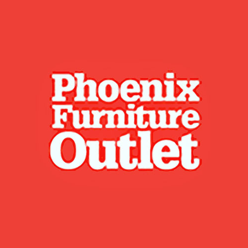 We Looked At 388 Furniture Stores In Phoenix And Picked The Top 10