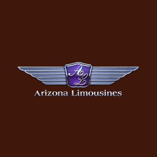 20 best phoenix limousine services expertise