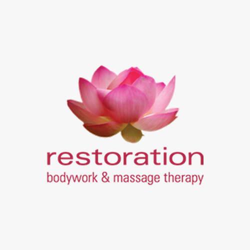 17 Best Phoenix Massage Therapists   Expertise