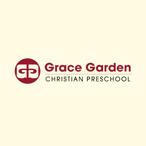 Superb Grace Garden Christian Preschool
