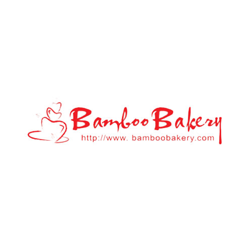 20 Best Phoenix Wedding Cake Bakers Expertise