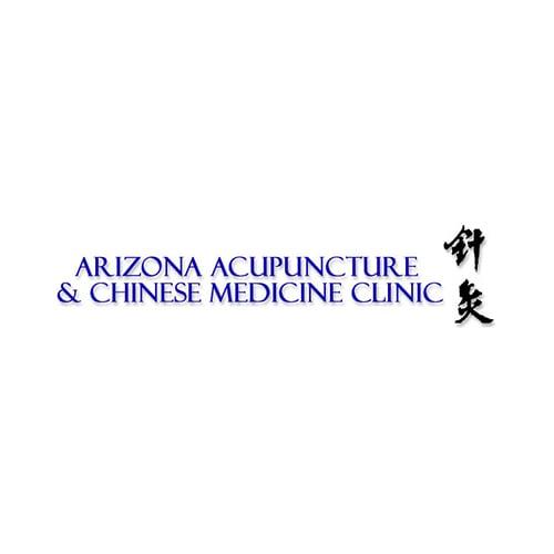 20 Best Phoenix Acupuncturists | Expertise