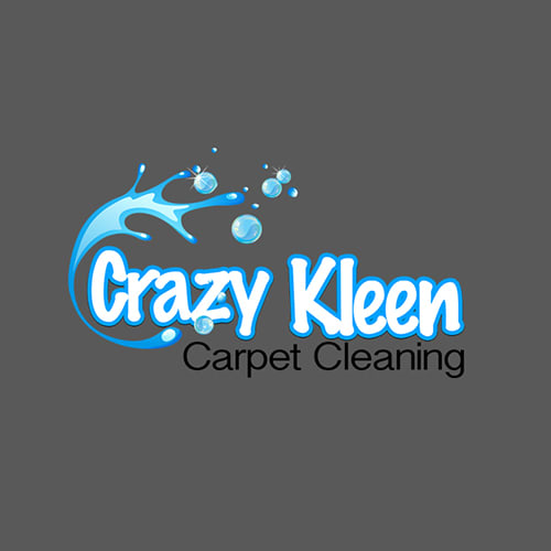 26 Best Phoenix Carpet Cleaners Expertise
