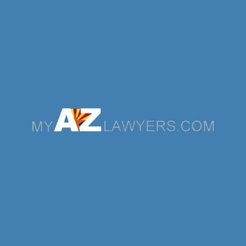 Mark Stewart Black Diamond: 19 Best Chandler DUI Lawyers