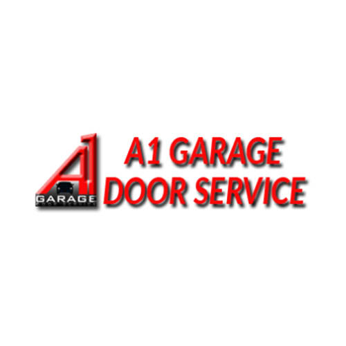 Perfect A1 Garage Door Service