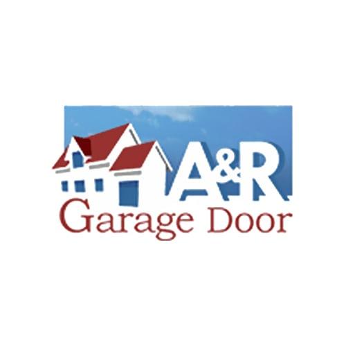 21 Best Phoenix Garage Door Companies Expertise