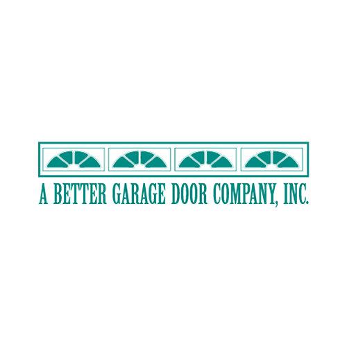 A Better Garage Door Inc
