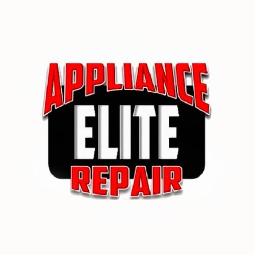 14 Best Phoenix Home Appliance Repairmen Expertise