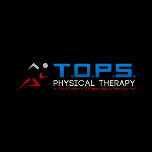 20 Best Phoenix Physical Therapists