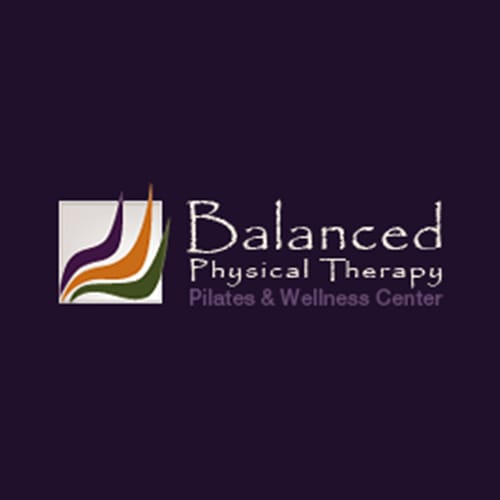 Balanced Physical Therapy Pilates And Wellness Center