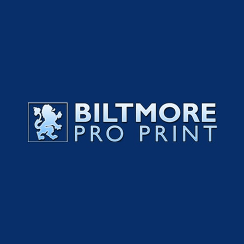 Image result for Biltmore Pro Print